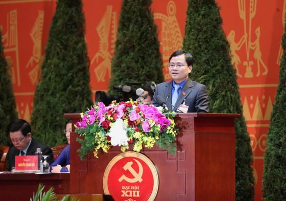 Phát động các phong trào hành động cách mạng của tuổi trẻ Việt Nam ảnh 2