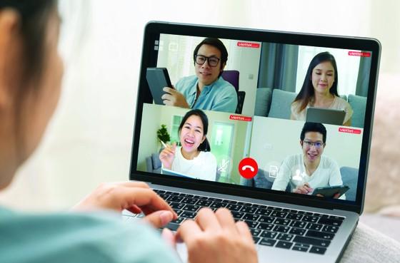 Viettel định hình là nhà cung cấp dịch vụ số hàng đầu Việt Nam ảnh 1