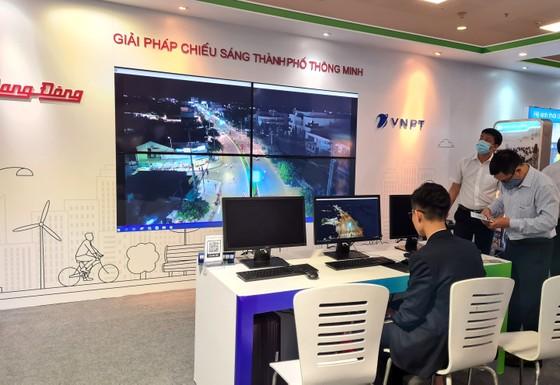 VNPT và Rạng Đông hợp tác thúc đẩy chuyển đổi số ảnh 3