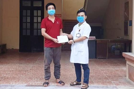 TPHCM: thêm 3 trường hợp tái dương tính với virus SARS-CoV-2  ảnh 1