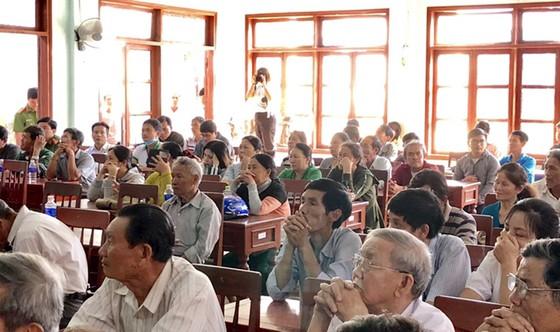 Kết luận thanh tra Dự án Nhà máy rác Sa Huỳnh ảnh 3