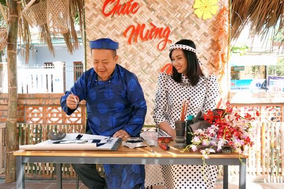 Khánh thành Trung tâm Phát huy giá trị di sản văn hóa đa năng Quảng Ngãi ảnh 9