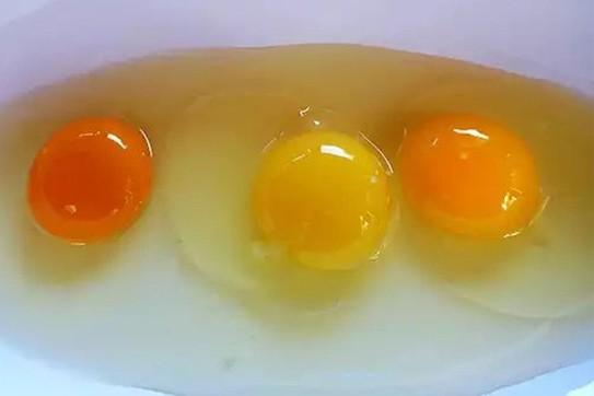 Xử phạt nhân viên y tế vì đăng tin uống trứng gà chống dịch Covid-19 ảnh 1