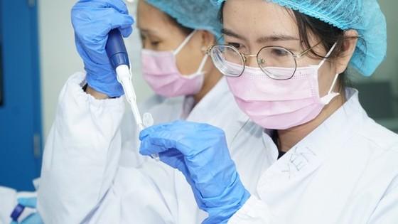 Quảng Ngãi: Hơn 130 học sinh được nghỉ học để phòng bệnh bạch hầu  ảnh 1