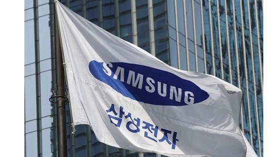 Samsung tung ra thị trường điện thoại Galaxy Note 7s tân trang ảnh 2