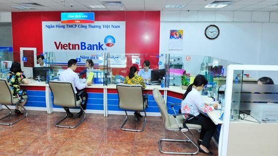 VietinBank dành 3.000 tỷ đồng ưu đãi doanh nghiệp khởi nghiệp ảnh 1