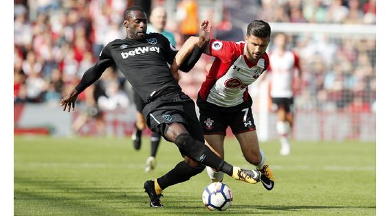 Newcastle - West Ham: Cơ hội cho đội khách ảnh 1
