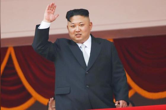 Triều Tiên đặt lãnh đạo Nga lên trước Trung Quốc trong danh sách chúc mừng năm mới ảnh 1