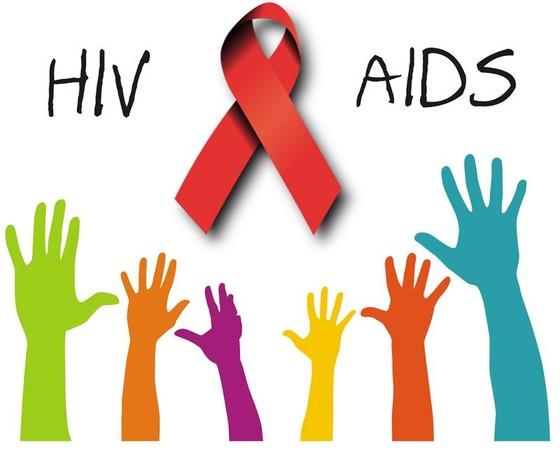 Thay đổi nhận thức cộng đồng về HIV ảnh 1