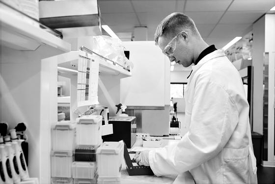 Làm gì để phòng ngừa đề kháng kháng sinh? ảnh 1