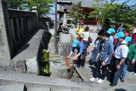Tour charter Hokkaido Tết Nguyên đán ưu đãi 10 triệu đồng ảnh 1