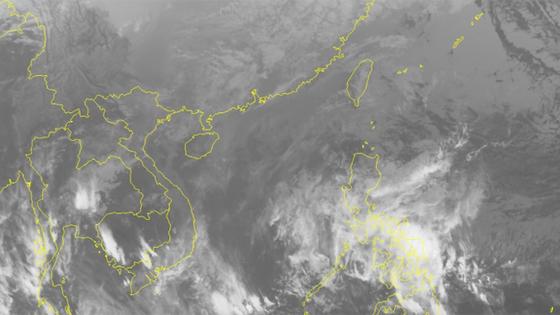 Không khí lạnh tràn xuống phía Nam, Bắc bộ trời chuyển rét đậm, rét hại  ảnh 1