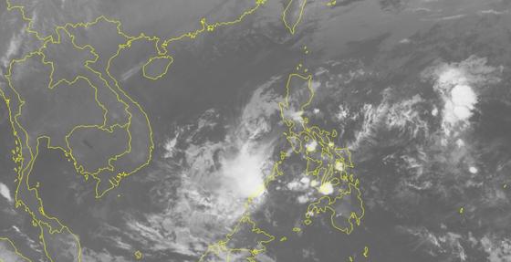 Áp thấp nhiệt đới suy yếu, cả nước nắng đẹp trong những ngày Tết ảnh 2