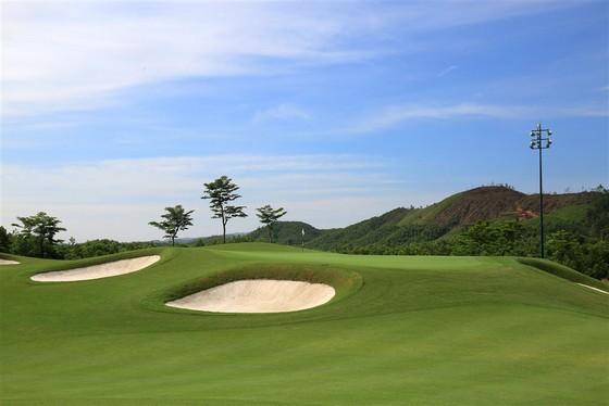 Thỏa thích chơi golf với thẻ trả trước của Bà Nà Hills Golf Club ảnh 3