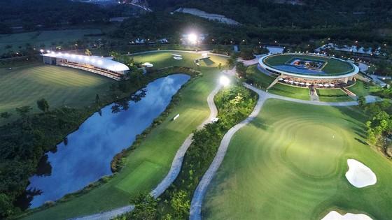 Thỏa thích chơi golf với thẻ trả trước của Bà Nà Hills Golf Club ảnh 4