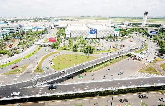 Duyệt điều chỉnh dự án Nâng cấp và mở rộng đường Phạm Văn Bạch, quận Tân Bình - Gò Vấp  ảnh 1