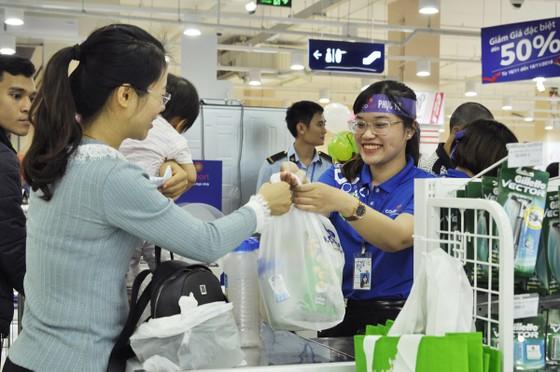 Doanh nghiệp nhựa tìm hướng cạnh tranh nội địa ảnh 1
