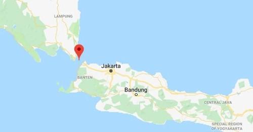 Sóng thần bất ngờ xảy ra ở Indonesia, gần 1.000 người thương vong ảnh 10