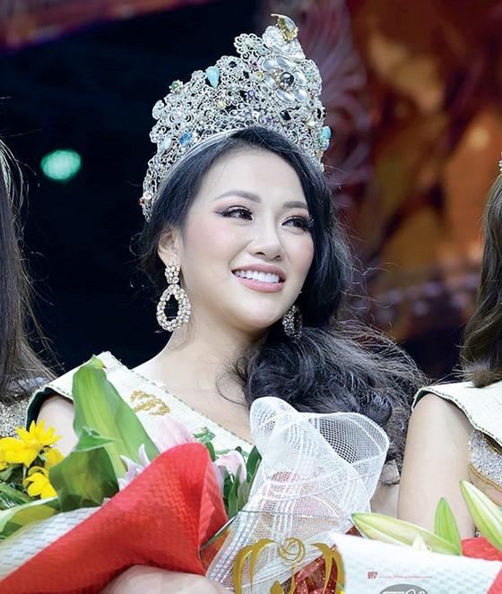 Thị trường giải trí Việt: Một năm hội nhập mạnh mẽ ảnh 2