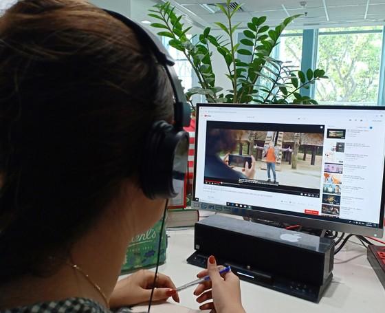 Thu tác quyền âm nhạc từ Facebook và YouTube: Một bước tiến dài ảnh 1