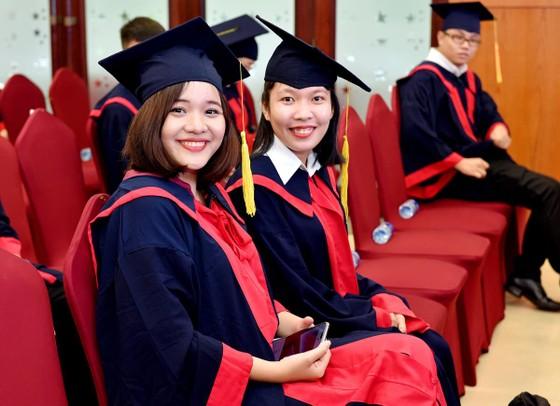 Tập đoàn giáo dục Nguyễn Hoàng thành lập Ban Đại học và Hội đồng Đại học ảnh 7
