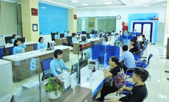 VietinBank đẩy mạnh số hóa hệ sinh thái ngân hàng ảnh 1