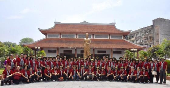 Saigontourist hợp tác chiến lược với tỉnh Nghệ An ảnh 3