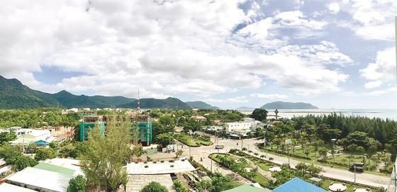 Bà Rịa - Vũng Tàu: Tạm dừng thu hút đầu tư các dự án cảng biển công nghiệp ở Côn Đảo