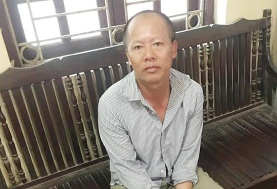 Vụ anh trai vác dao truy sát gia đình em ruột: Số nạn nhân tử vong tăng lên 4 người ảnh 1