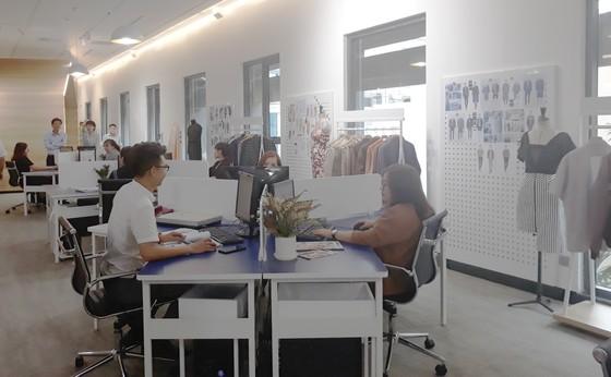Việt Tiến khánh thành Trung tâm nghiên cứu và phát triển mẫu Dương Long R&D ảnh 6