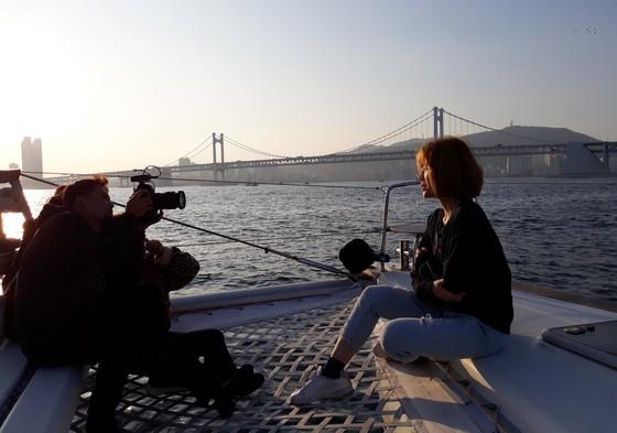 Hàng không tăng chuyến, khách Việt Nam có cơ hội du lịch Hàn Quốc giá rẻ ảnh 11
