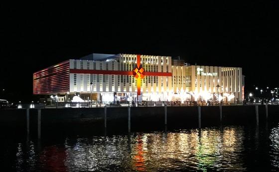 Tổng cục Du lịch Hàn Quốc tổ chức Tuần lễ chào đón khách du lịch các nước ASEAN 2019 ảnh 4