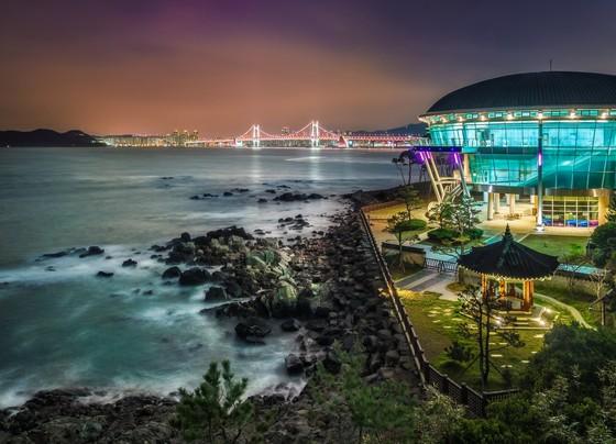 Tổng cục Du lịch Hàn Quốc tổ chức Tuần lễ chào đón khách du lịch các nước ASEAN 2019 ảnh 2