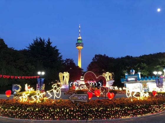 Tổng cục Du lịch Hàn Quốc tổ chức Tuần lễ chào đón khách du lịch các nước ASEAN 2019 ảnh 3
