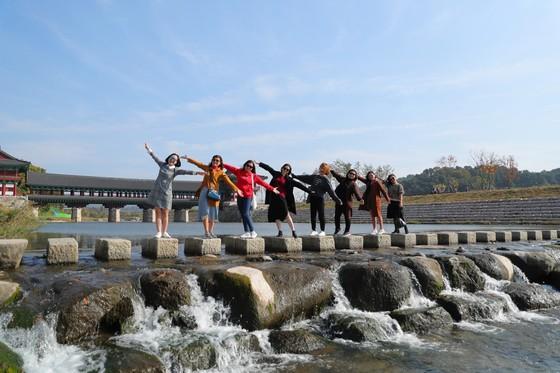 Hàng không tăng chuyến, khách Việt Nam có cơ hội du lịch Hàn Quốc giá rẻ ảnh 3