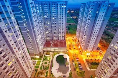 Chính thức khánh thành Tổ hợp chung cư Nhà ở Xã hội HQC Plaza quy mô lớn nhất TPHCM ảnh 2