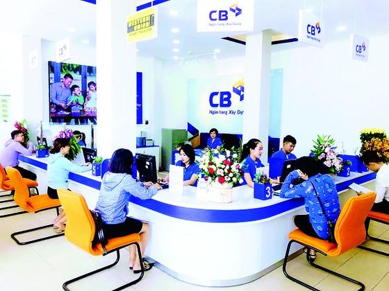 CB - Ngân hàng Xây dựng: Những kết quả gần 5 năm chung tay cùng xây dựng ảnh 1