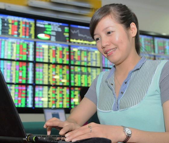 Triển vọng thị trường chứng khoán 2020 ảnh 1