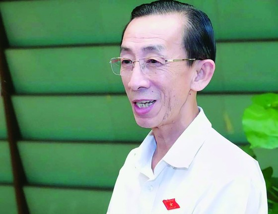 Việt Nam có nhiều cơ hội để phát triển ảnh 4