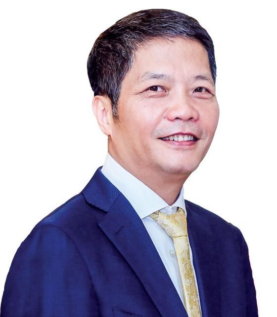 ASEAN gắn kết, chủ động ảnh 1