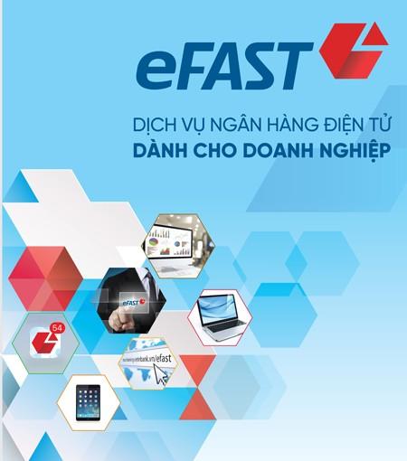 VietinBank phát triển eBank, thúc đẩy thanh toán điện tử trong lĩnh vực công ảnh 2