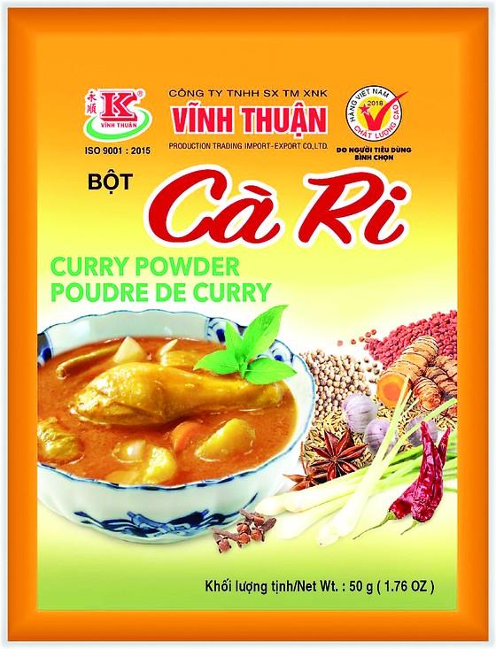Cà ri gà nước cốt dừa - bật mí công thức nấu ngon hơn đầu bếp! ảnh 2