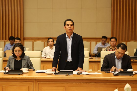 Việt Nam tạm dừng miễn thị thực đối với công dân Hàn Quốc từ 0 giờ 29-2  ảnh 2