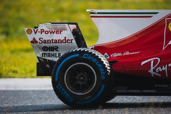 Những thay đổi thú vị trong 'luật chơi' F1 năm 2020 ảnh 3