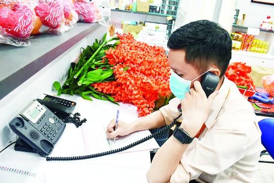Hệ thống siêu thị Co.opmart, Co.opXtra giảm giá 3.400 mặt hàng nhu yếu phẩm mừng 30-4 ảnh 2