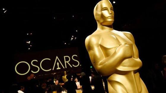 Phim chưa ra rạp vẫn có thể tranh giải Oscar 2021 ảnh 1