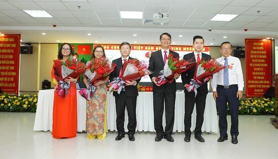 Tái cơ cấu, đổi mới và nâng cao hiệu quả hoạt động của doanh nghiệp nhà nước ảnh 1