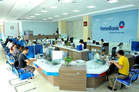 VietinBank ưu đãi khách hàng giao dịch qua tài khoản thanh toán ảnh 1
