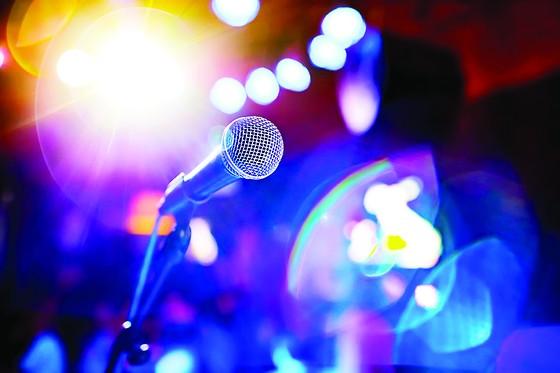 Cơ hội trở thành ca sĩ chuyên nghiệp cùng Học viện IMC Academy, bạn đã biết? ảnh 1