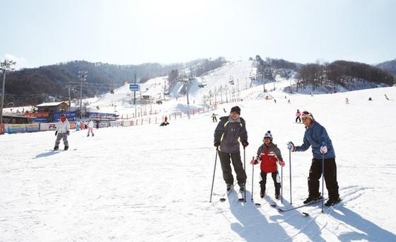 Du lịch Hàn Quốc kỳ vọng sẽ đón khách trở lại vào cuối năm 2020 ảnh 3